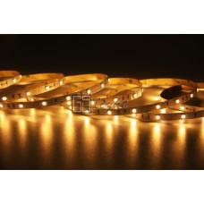 Открытая светодиодная лента SMD 5050 30LED/m IP33 12V Warm LUX GSlight