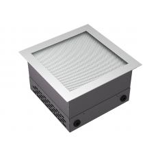 Светодиодный светильник серии Грильято LE-0054 LE-СВО-04-033-0060-20Д